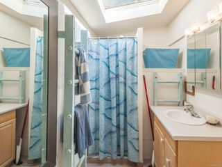 Photo 47: 1322 Marina Way in : PQ Nanoose House for sale (Parksville/Qualicum)  : MLS®# 859163