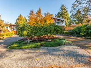 Photo 59: 1322 Marina Way in : PQ Nanoose House for sale (Parksville/Qualicum)  : MLS®# 859163
