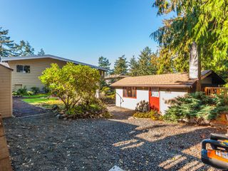 Photo 42: 1322 Marina Way in : PQ Nanoose House for sale (Parksville/Qualicum)  : MLS®# 859163