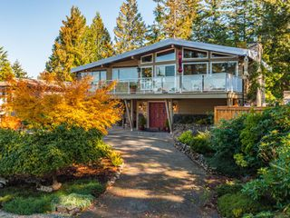 Photo 58: 1322 Marina Way in : PQ Nanoose House for sale (Parksville/Qualicum)  : MLS®# 859163
