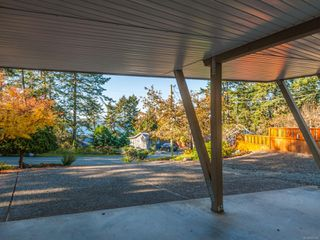 Photo 55: 1322 Marina Way in : PQ Nanoose House for sale (Parksville/Qualicum)  : MLS®# 859163