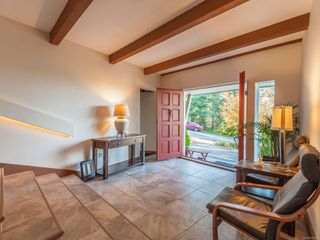 Photo 25: 1322 Marina Way in : PQ Nanoose House for sale (Parksville/Qualicum)  : MLS®# 859163