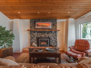 Photo 17: 1322 Marina Way in : PQ Nanoose House for sale (Parksville/Qualicum)  : MLS®# 859163