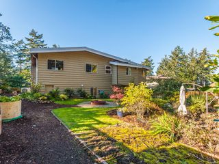 Photo 43: 1322 Marina Way in : PQ Nanoose House for sale (Parksville/Qualicum)  : MLS®# 859163