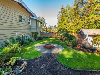Photo 51: 1322 Marina Way in : PQ Nanoose House for sale (Parksville/Qualicum)  : MLS®# 859163