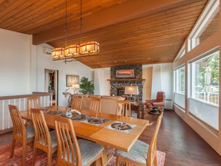Photo 12: 1322 Marina Way in : PQ Nanoose House for sale (Parksville/Qualicum)  : MLS®# 859163
