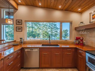 Photo 6: 1322 Marina Way in : PQ Nanoose House for sale (Parksville/Qualicum)  : MLS®# 859163