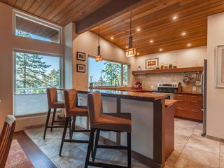 Photo 9: 1322 Marina Way in : PQ Nanoose House for sale (Parksville/Qualicum)  : MLS®# 859163