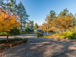Photo 38: 1322 Marina Way in : PQ Nanoose House for sale (Parksville/Qualicum)  : MLS®# 859163