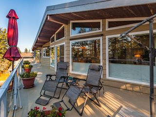 Photo 21: 1322 Marina Way in : PQ Nanoose House for sale (Parksville/Qualicum)  : MLS®# 859163