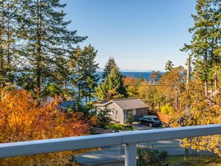 Photo 19: 1322 Marina Way in : PQ Nanoose House for sale (Parksville/Qualicum)  : MLS®# 859163