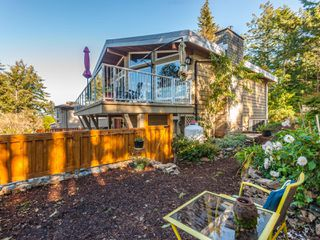 Photo 39: 1322 Marina Way in : PQ Nanoose House for sale (Parksville/Qualicum)  : MLS®# 859163