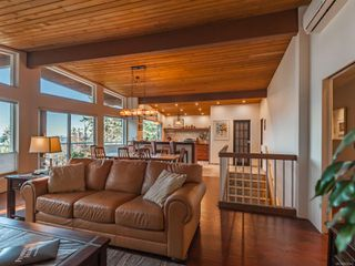 Photo 14: 1322 Marina Way in : PQ Nanoose House for sale (Parksville/Qualicum)  : MLS®# 859163