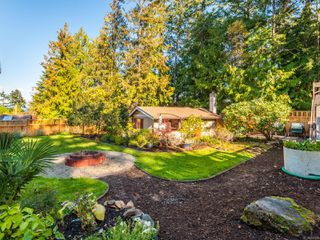 Photo 30: 1322 Marina Way in : PQ Nanoose House for sale (Parksville/Qualicum)  : MLS®# 859163