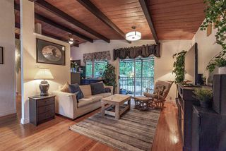 Photo 9: 10981 86A Avenue in Delta: Nordel House for sale (N. Delta)  : MLS®# R2512907