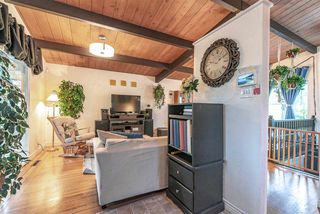 Photo 11: 10981 86A Avenue in Delta: Nordel House for sale (N. Delta)  : MLS®# R2512907
