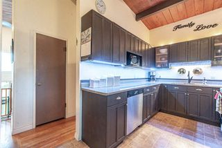 Photo 13: 10981 86A Avenue in Delta: Nordel House for sale (N. Delta)  : MLS®# R2512907