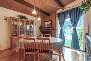 Photo 5: 10981 86A Avenue in Delta: Nordel House for sale (N. Delta)  : MLS®# R2512907