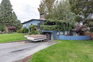 Photo 3: 10981 86A Avenue in Delta: Nordel House for sale (N. Delta)  : MLS®# R2512907