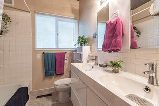 Photo 18: 10981 86A Avenue in Delta: Nordel House for sale (N. Delta)  : MLS®# R2512907
