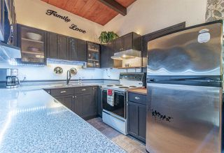 Photo 12: 10981 86A Avenue in Delta: Nordel House for sale (N. Delta)  : MLS®# R2512907