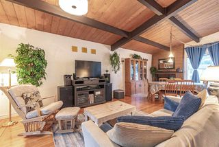Photo 8: 10981 86A Avenue in Delta: Nordel House for sale (N. Delta)  : MLS®# R2512907