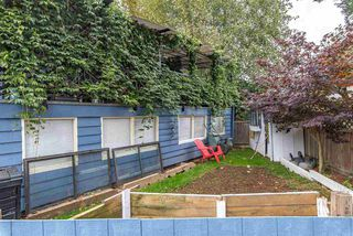 Photo 35: 10981 86A Avenue in Delta: Nordel House for sale (N. Delta)  : MLS®# R2512907