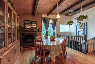 Photo 4: 10981 86A Avenue in Delta: Nordel House for sale (N. Delta)  : MLS®# R2512907