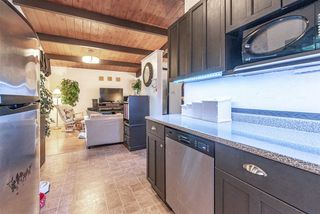 Photo 15: 10981 86A Avenue in Delta: Nordel House for sale (N. Delta)  : MLS®# R2512907