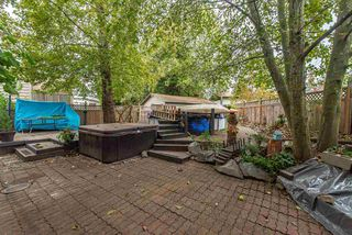 Photo 32: 10981 86A Avenue in Delta: Nordel House for sale (N. Delta)  : MLS®# R2512907