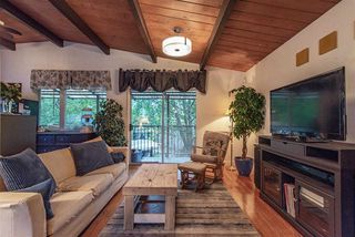 Photo 10: 10981 86A Avenue in Delta: Nordel House for sale (N. Delta)  : MLS®# R2512907