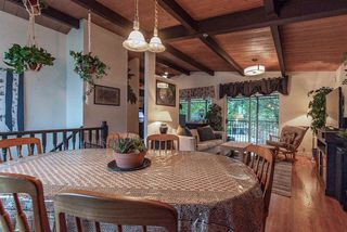 Photo 7: 10981 86A Avenue in Delta: Nordel House for sale (N. Delta)  : MLS®# R2512907