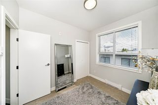 """Photo 16: 411 10477 154 Street in Surrey: Guildford Condo for sale in """"G3 RESIDENCES"""" (North Surrey)  : MLS®# R2513763"""