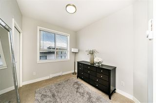 """Photo 15: 411 10477 154 Street in Surrey: Guildford Condo for sale in """"G3 RESIDENCES"""" (North Surrey)  : MLS®# R2513763"""