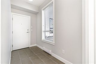"""Photo 2: 411 10477 154 Street in Surrey: Guildford Condo for sale in """"G3 RESIDENCES"""" (North Surrey)  : MLS®# R2513763"""