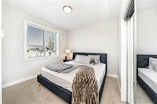 """Photo 12: 411 10477 154 Street in Surrey: Guildford Condo for sale in """"G3 RESIDENCES"""" (North Surrey)  : MLS®# R2513763"""