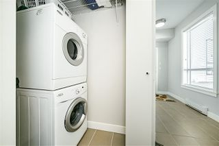 """Photo 18: 411 10477 154 Street in Surrey: Guildford Condo for sale in """"G3 RESIDENCES"""" (North Surrey)  : MLS®# R2513763"""