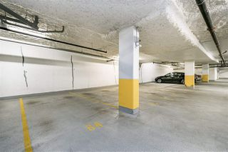 """Photo 19: 411 10477 154 Street in Surrey: Guildford Condo for sale in """"G3 RESIDENCES"""" (North Surrey)  : MLS®# R2513763"""