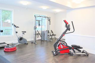 """Photo 25: 411 10477 154 Street in Surrey: Guildford Condo for sale in """"G3 RESIDENCES"""" (North Surrey)  : MLS®# R2513763"""