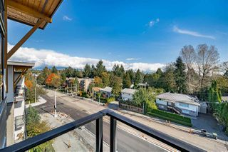 """Photo 22: 411 10477 154 Street in Surrey: Guildford Condo for sale in """"G3 RESIDENCES"""" (North Surrey)  : MLS®# R2513763"""