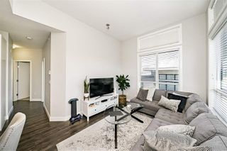 """Photo 4: 411 10477 154 Street in Surrey: Guildford Condo for sale in """"G3 RESIDENCES"""" (North Surrey)  : MLS®# R2513763"""