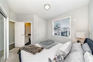 """Photo 13: 411 10477 154 Street in Surrey: Guildford Condo for sale in """"G3 RESIDENCES"""" (North Surrey)  : MLS®# R2513763"""