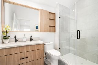 Photo 17: 3093 E 1ST AVENUE in Vancouver: Renfrew VE Condo for sale (Vancouver East)  : MLS®# R2518507
