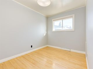 Photo 22: 68 Cawder Drive NW in Calgary: Collingwood Detached for sale : MLS®# A1053492