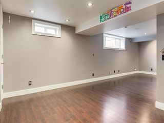 Photo 40: 68 Cawder Drive NW in Calgary: Collingwood Detached for sale : MLS®# A1053492
