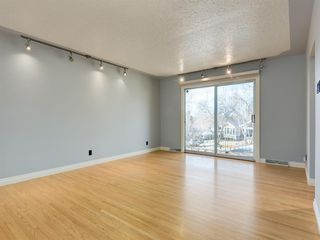 Photo 7: 68 Cawder Drive NW in Calgary: Collingwood Detached for sale : MLS®# A1053492