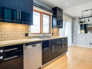 Photo 18: 68 Cawder Drive NW in Calgary: Collingwood Detached for sale : MLS®# A1053492