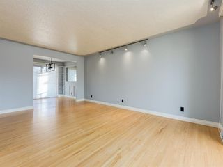 Photo 8: 68 Cawder Drive NW in Calgary: Collingwood Detached for sale : MLS®# A1053492