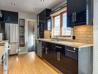 Photo 16: 68 Cawder Drive NW in Calgary: Collingwood Detached for sale : MLS®# A1053492