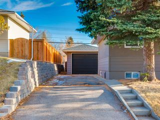Photo 2: 68 Cawder Drive NW in Calgary: Collingwood Detached for sale : MLS®# A1053492